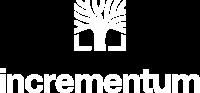 Incrementum Logo